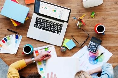 How to better understand each customer's journey