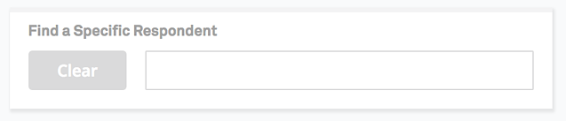 custom-search.png