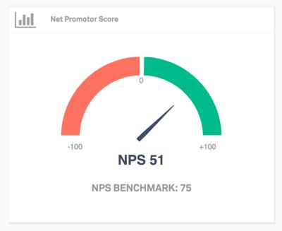 nps-gauge.png