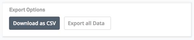 export-data.png
